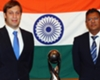 What is FIFA U17 World Cup? Your guide to the tournament which is coming to India in October