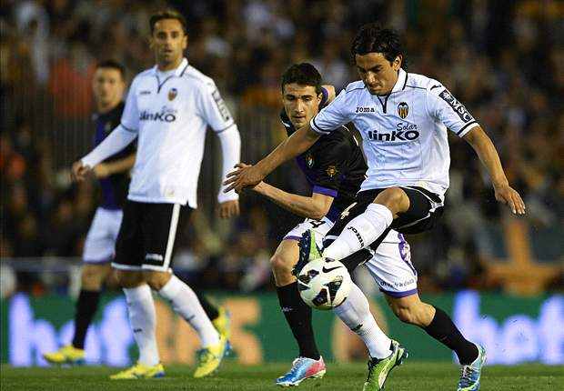 Espanyol-Valencia Betting Preview: Why backing both teams to score should be profitable