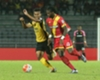 Ronaldinho will travel with Selangor for AFC Cup tie