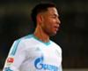 RESMI: Dennis Aogo Gabung VfB Stuttgart