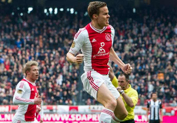 Moisander sluit AZ-aankopen voor Ajax niet uit