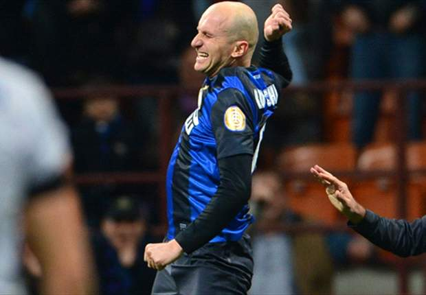 Rocchi: I want to beat Roma for the Lazio fans