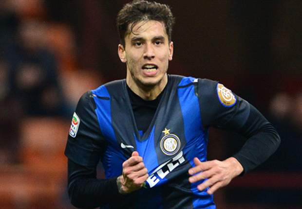 Alvarez: Inter must turn things around
