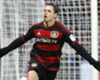 Leverkusen keen to keep Hernandez
