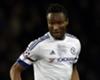 Tak Dapat Garansi Bermain, John Obi Mikel Tinggalkan Chelsea