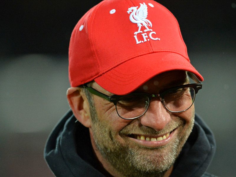 klopp liverpool against dortmund draw is a story only football could write. Black Bedroom Furniture Sets. Home Design Ideas