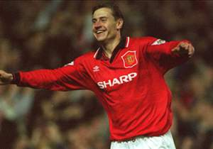 The last time these two sides met on a Thursday in the Premier League was in November 1994, with Manchester United winning 5-0 thanks to an Andrei Kanchelskis hat-trick.