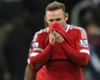The stats behind Man Utd's goal woes