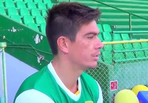 Motiva a 'Nacho' González enfrentar al América