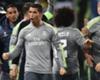 Real Madrid, Ronaldo obtient un succès devant Messi et Suarez en C1