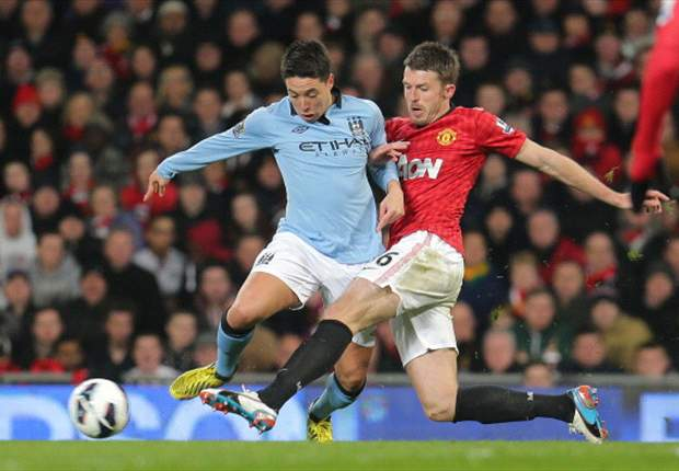 Dilly-dallying United look to leave it late for title