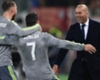 "Ramos: ""Zidane is de tweede Ancelotti"""