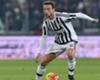 Preview: Bologna v Juventus
