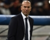 Zidane calm over Benitez attack