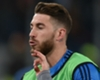 Ramos: We're on the right path