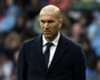 Zidane delighted with win in Rome