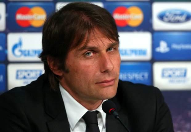 Antonio Conte admite que Bayern Múnich despertó a la Juventus de su sueño