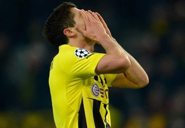 Robert Lewandowski estaría fichado por el Bayern de Múnich, según el representante de Jupp Heynckes