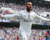 Jese looks to rebuild career with PSG