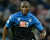 Afobe open to representing DR Congo