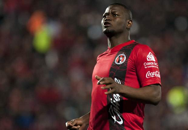 Tom Marshall: Not all doom and gloom for Xolos