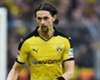 Middlesbrough Urungkan Negosiasi Subotic