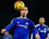 Eden Hazard humilla a su hijo en pleno Stamford Bridge