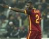 Rudiger Fit Untuk Lawan Inter