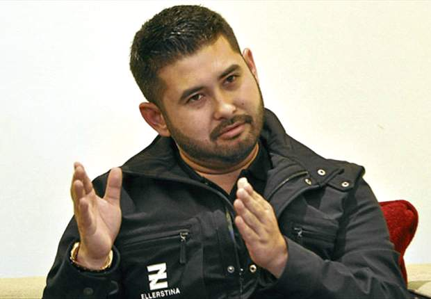 Johor Crown Prince: JDT is a long-term investment