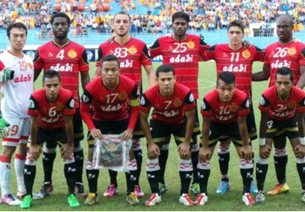 KAFA gives Red Warriors RM350,000 bonus