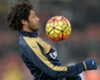 Elneny gets chance to impress