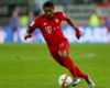 Preview: Bayern Munich vs. Darmstadt