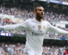 Jese: Zidane gives us confidence