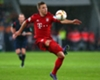 Kimmich: Bayern the perfect club