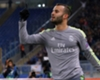 How will Paris Saint-Germain line up with Jese?