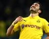 BVB: Keser redet Sahin zum HSV