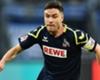 Transfer-Ärger um FC-Nationalspieler Hector