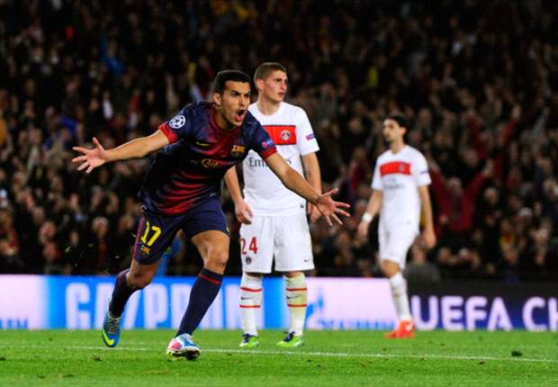 Betting: Barcelona 7/4 favourites for Champions League after draw against Bayern Munich