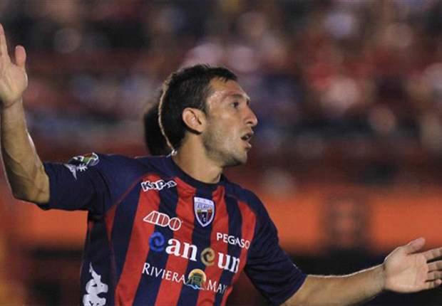Previa Liga MX: León - Atlante