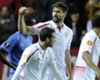 Athletic Bilbao v Sevilla Preview: Llorente keen to finally taste European glory