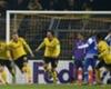Dortmund 2-0 Porto: BVB in control