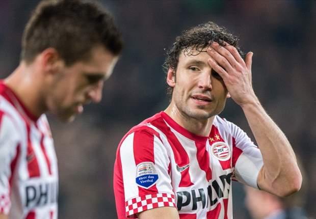 PSV - Ajax: Vijf cruciale spelersduels