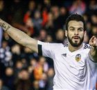 OFFICIAL: Middlesbrough sign Negredo