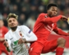 PREVIEW: Liverpool v Augsburg