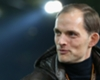 Tuchel expects improved Porto