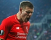 Milner: Liverpool can beat anyone
