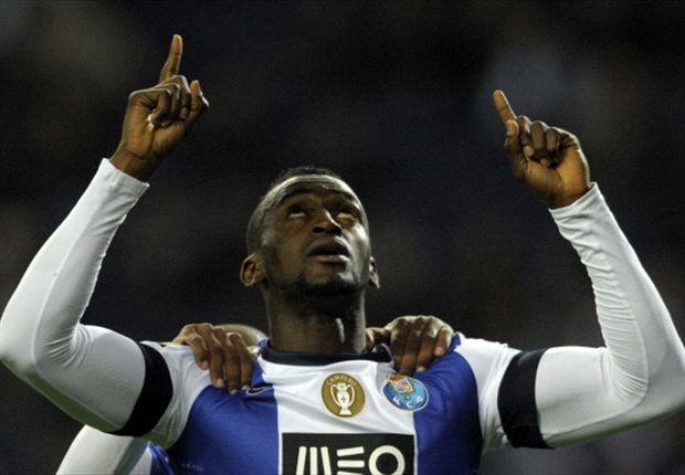 Calciomercato, Juventus scatenata: si stringe con il Real per Higuain, prende quota l'ipotesi Martinez
