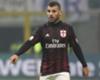 Nocerino swaps Milan for Orlando