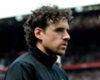 Hargreaves: Liverpool Ungguli United