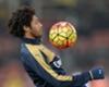 Wenger Mainkan Elneny Di Piala FA